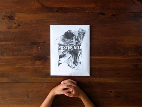 dirt poster 01